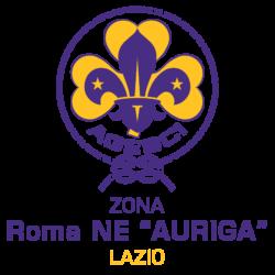 2colori_LAZIO_ROMA NE AURIGA - padding