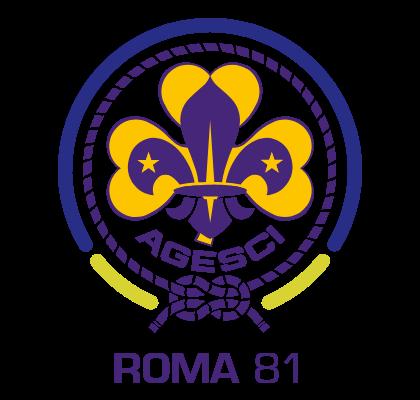 Roma 81: Seminari di Genitorialità