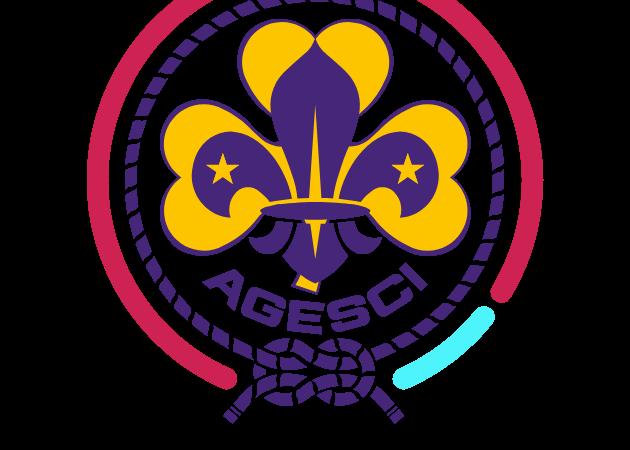 Roma 84 - Incontro sull'Accoglienza allo Scout Center