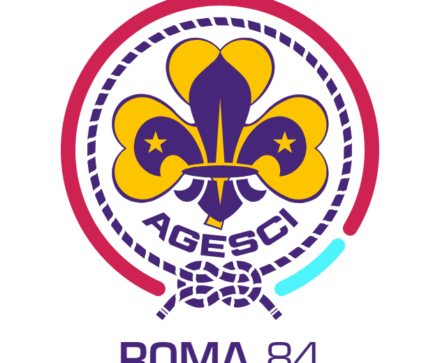 Roma 84 – Incontro sull'Accoglienza allo Scout Center