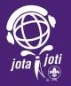 JOTA-JOTI anche in Zona Auriga!